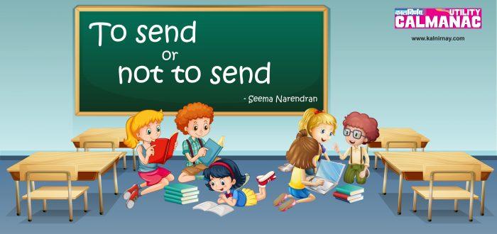 Playschool Pre School | Playgroup | School | Kids