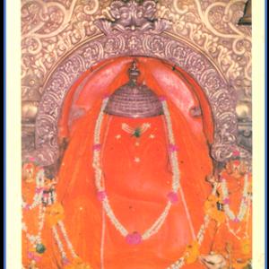 देवा तूंची गणेशु- Kalnirnay Books Online